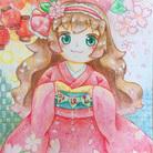 Torine_Kiichigo