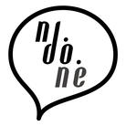 ◌ ~ ✌︎ 𝓃 𝓲 𝒹 ❍ 𝓃 𝓮 ✌︎ ~ ◌ ( ni_do_ne )