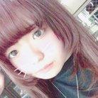 ミキちゃん♥ ( mikidesu2525 )