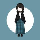 森の小物屋さん ( morino_komonoya_san )