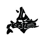 北海道.クラブ ( Ogaru )
