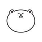 87 はちなな ( hachi87nana_ )