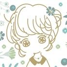 かすみ草 ( s-0-afq93-0 )