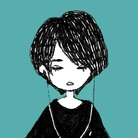 藤井ノエル ( noeleon1611 )