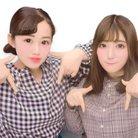 相澤奈々帆 ( nanaho_a10191 )