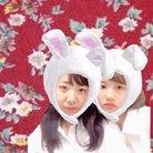 ア ⚡️ ミ ( _muze88 )