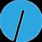 Oneshot ( circle_us )