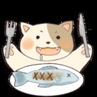 もりながまこ ( mafumafu11 )