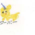 し あ わ せ ( onaka_iipaii )