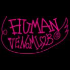 Human Venom Lab ( hvl )