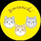 tomranchi