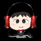 musicshop ( musicshop_jp )