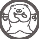 もすくまのみせ ( mosu7 )
