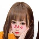 さえまる❤️ 【Ω改】Zeep東京参戦!! ( love_ryuumaru )