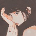 エーテル様🐰 ( oneandonly_Ten )