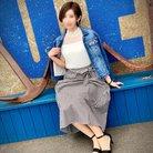 Y.EMISHI FAMILY@詩姫.* ( Yemishi_Siki )