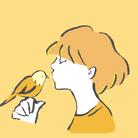のりお ( norio0614 )