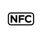 New_Future_Company