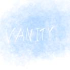 VANITY ( n0thing )