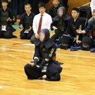 Hiromu ( munmunta11 )
