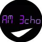 AM Echo ( AMEcho5 )