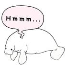 みちゃ (´゚∀゚) ( mi_hmmm )