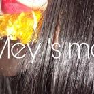 Mey's me ( Meysme )