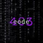 code403  ( code403 )