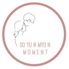 soyunmyon_moment