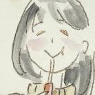 うさこのかわいいやさん ( usakonoko )