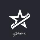 楓 Startice ( STARTICE )