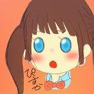 ぴす ( Pis_Submarine )