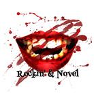 Rockin' & Novel ( RockinAndNovel )