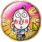 PUFF@仮想通貨 XAMC ( puff-yutaka )