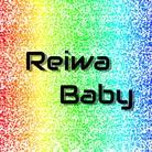 令和ベイビー ( Reiwa-Baby )