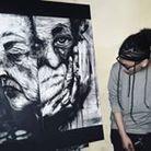 NOYSSE ARTWORKS(yuki yada) ( noysse_artworks )