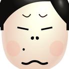 すくえあ ( skuare )