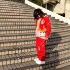 あすみ ( asumiso_Fashion )