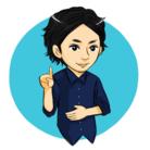 【内臓整体&カイロプラクティック】トータルバランスover ( tb_over )