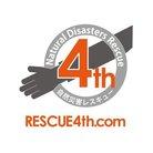 rescue4th