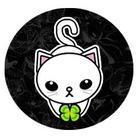 HAPPY OHARU Design2 ( xoxoharu )