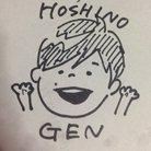 みーつぁん ( Micha__n_69 )
