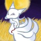 白蛇 狐 ( Owen04U )