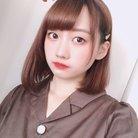 nakajima3_dayo