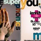 Mr.International ( MrFunkyChoco )