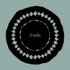 slwstp shop ( slwstp )