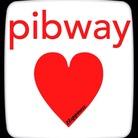 pibway