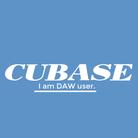I LOVE CUBASE ( cubaser )