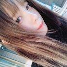 ふじかわゆうすけ【瀬尾家と顔あわせ済み】 ( yusuke04_09 )