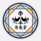 河童堂 ( luvkappa )